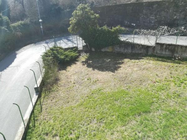 Casa indipendente in vendita a Mondovì, Carassone, Con giardino, 300 mq - Foto 3
