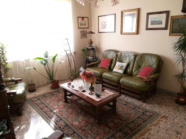 Casa indipendente in vendita a Mondovì, Carassone, Con giardino, 300 mq - Foto 8