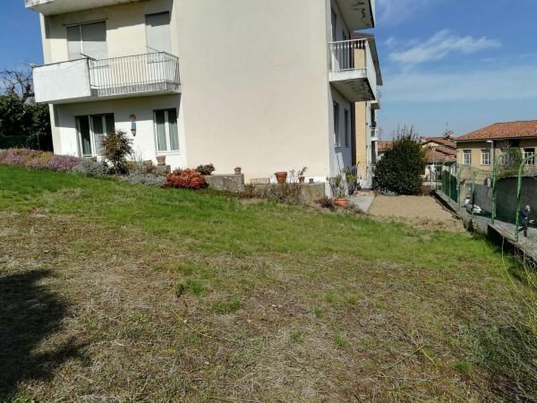 Casa indipendente in vendita a Mondovì, Carassone, Con giardino, 300 mq - Foto 2