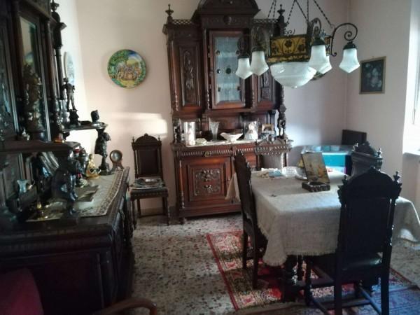 Casa indipendente in vendita a Mondovì, Carassone, Con giardino, 300 mq - Foto 10