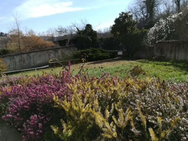 Casa indipendente in vendita a Mondovì, Carassone, Con giardino, 300 mq - Foto 13