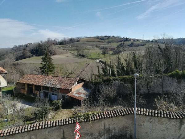 Casa indipendente in vendita a Mondovì, Carassone, Con giardino, 300 mq - Foto 11