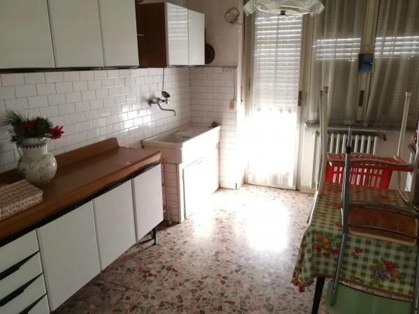 Casa indipendente in vendita a Mondovì, Carassone, Con giardino, 300 mq - Foto 9