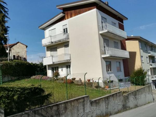 Casa indipendente in vendita a Mondovì, Carassone, Con giardino, 300 mq - Foto 14