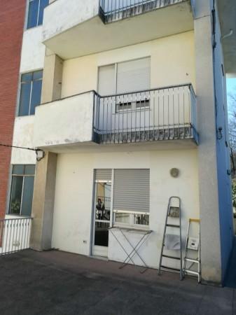 Casa indipendente in vendita a Mondovì, Carassone, Con giardino, 300 mq - Foto 6