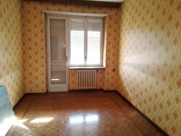 Casa indipendente in vendita a Mondovì, Carassone, Con giardino, 300 mq - Foto 7