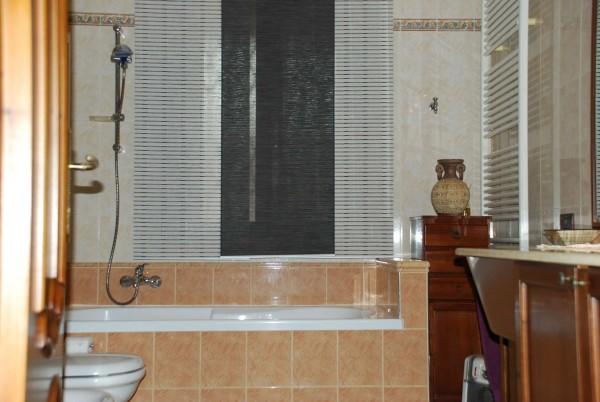 Appartamento in vendita a Vinovo, Vinovo, Con giardino, 78 mq - Foto 4