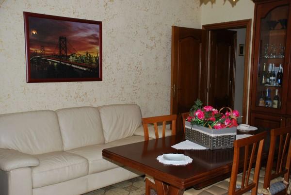 Appartamento in vendita a Vinovo, Vinovo, Con giardino, 78 mq - Foto 13