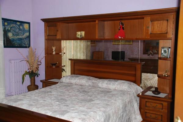 Appartamento in vendita a Vinovo, Vinovo, Con giardino, 78 mq - Foto 9