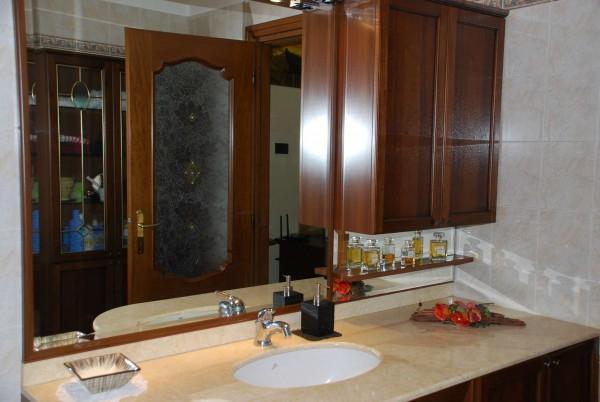 Appartamento in vendita a Vinovo, Vinovo, Con giardino, 78 mq - Foto 5