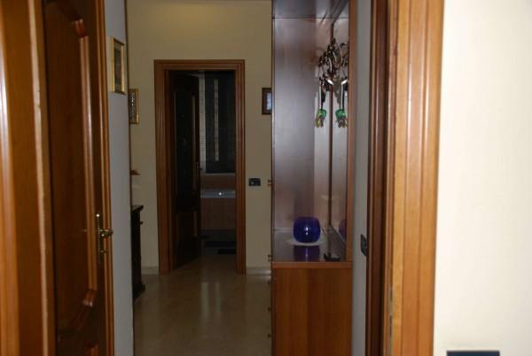 Appartamento in vendita a Vinovo, Vinovo, Con giardino, 78 mq - Foto 12
