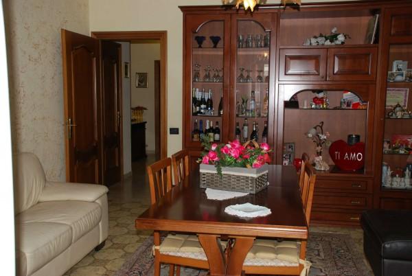 Appartamento in vendita a Vinovo, Vinovo, Con giardino, 78 mq - Foto 15