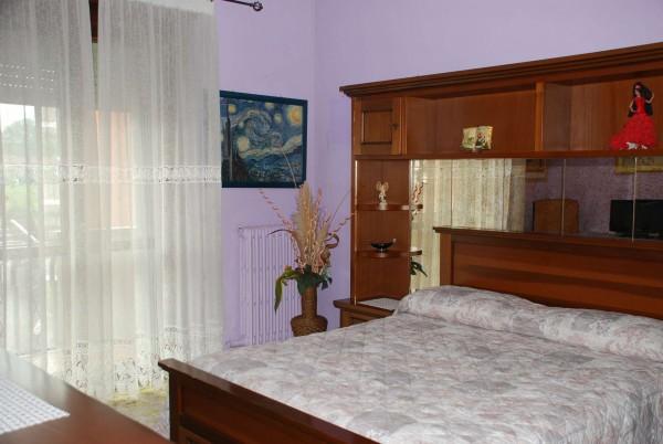 Appartamento in vendita a Vinovo, Vinovo, Con giardino, 78 mq - Foto 8