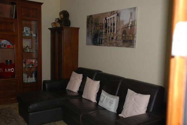 Appartamento in vendita a Vinovo, Vinovo, Con giardino, 78 mq - Foto 14