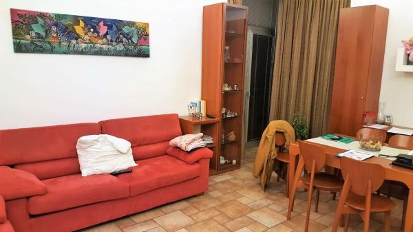 Appartamento in vendita a Castellanza, Universita', 90 mq - Foto 9