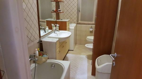 Appartamento in vendita a Castellanza, Universita', 90 mq - Foto 2