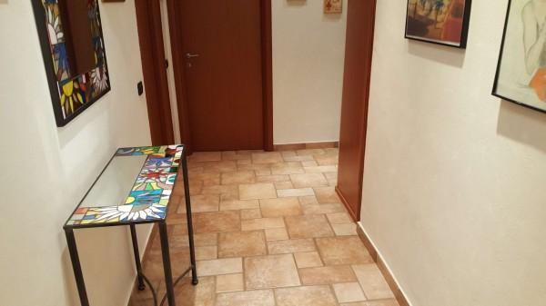 Appartamento in vendita a Castellanza, Universita', 90 mq - Foto 6