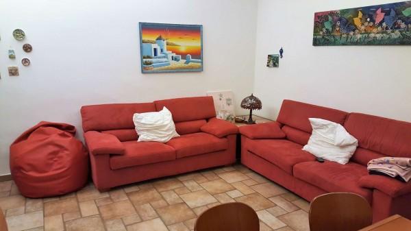 Appartamento in vendita a Castellanza, Universita', 90 mq - Foto 8