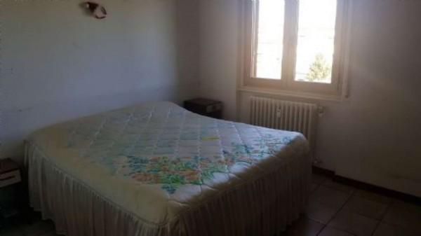 Appartamento in vendita a Rho, Centrale, Arredato, 180 mq - Foto 9