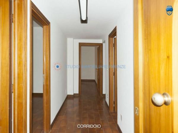 Ufficio in vendita a Grosseto, 122 mq - Foto 14