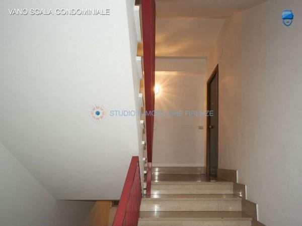 Ufficio in vendita a Grosseto, 122 mq - Foto 4