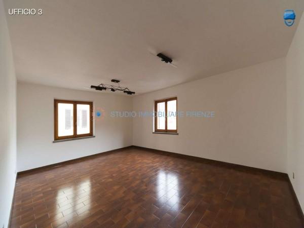 Ufficio in vendita a Grosseto, 122 mq - Foto 11