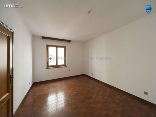 Ufficio in vendita a Grosseto, 122 mq - Foto 12