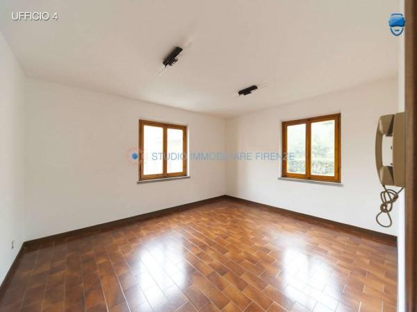 Ufficio in vendita a Grosseto, 122 mq - Foto 10