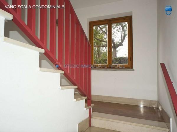 Ufficio in vendita a Grosseto, 122 mq - Foto 5