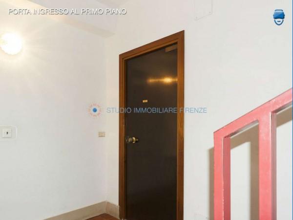 Ufficio in vendita a Grosseto, 122 mq - Foto 2