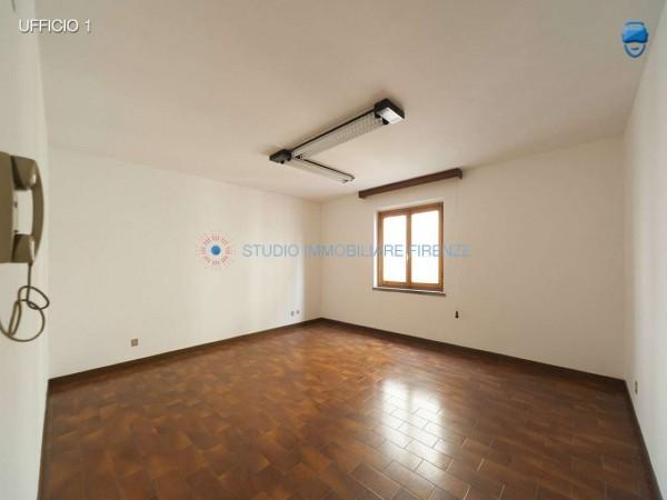 Ufficio in vendita a Grosseto, 122 mq - Foto 13
