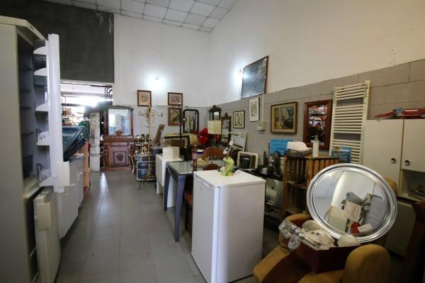 Locale Commerciale  in vendita a Alpignano, 460 mq - Foto 8