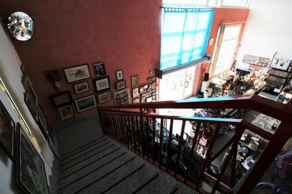 Locale Commerciale  in vendita a Alpignano, 460 mq - Foto 5