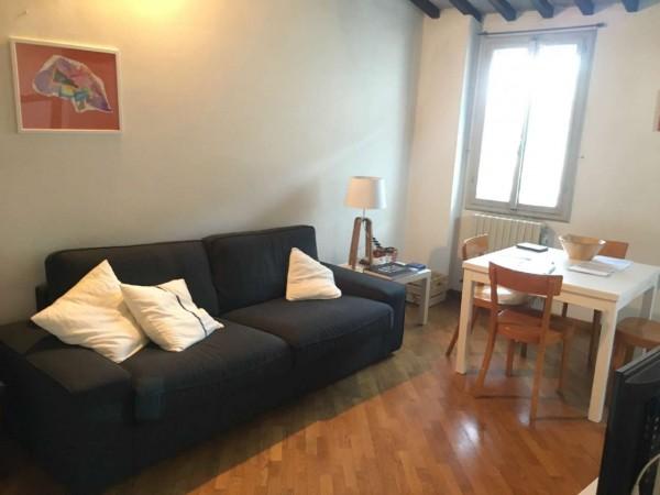 Appartamento in affitto a Perugia, Porta Pesa, Arredato, 50 mq