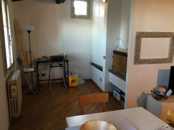 Appartamento in affitto a Perugia, Porta Pesa, Arredato, 50 mq - Foto 15