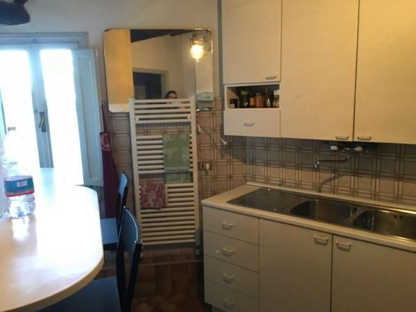 Appartamento in affitto a Perugia, Porta Pesa, Arredato, 50 mq - Foto 11