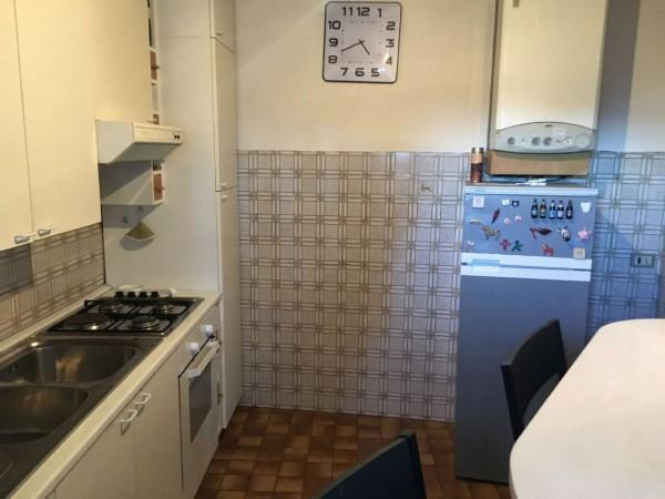 Appartamento in affitto a Perugia, Porta Pesa, Arredato, 50 mq - Foto 9