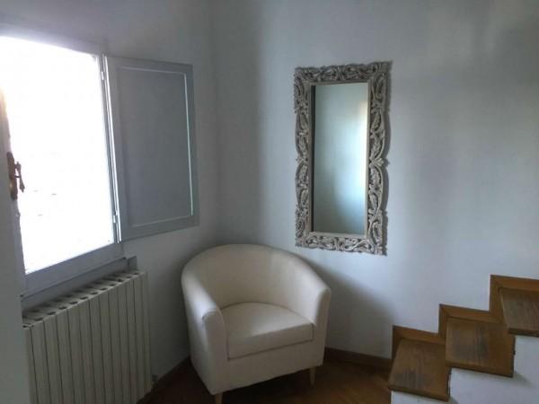 Appartamento in affitto a Perugia, Porta Pesa, Arredato, 50 mq - Foto 3