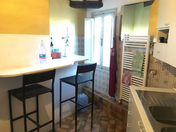 Appartamento in affitto a Perugia, Porta Pesa, Arredato, 50 mq - Foto 10