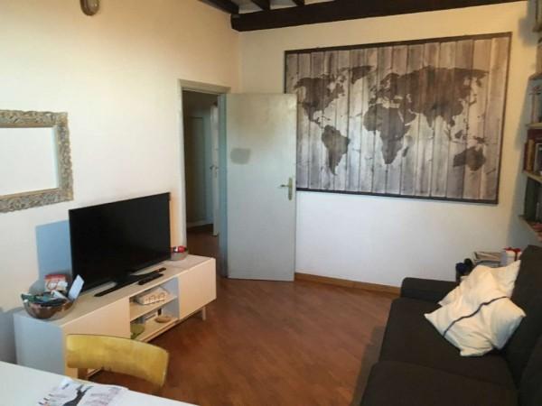 Appartamento in affitto a Perugia, Porta Pesa, Arredato, 50 mq - Foto 14