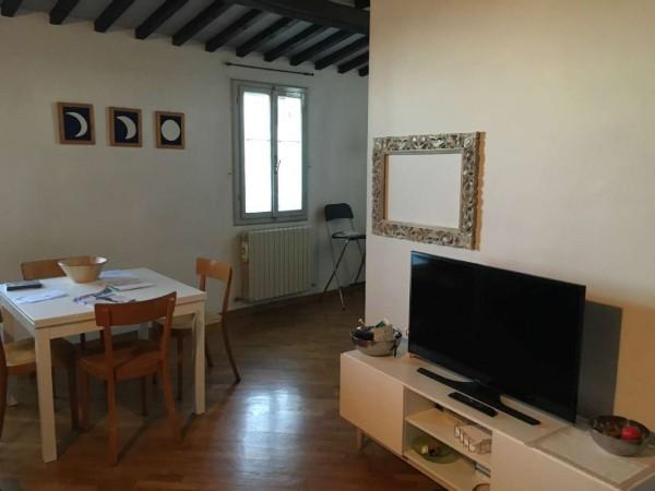 Appartamento in affitto a Perugia, Porta Pesa, Arredato, 50 mq - Foto 16