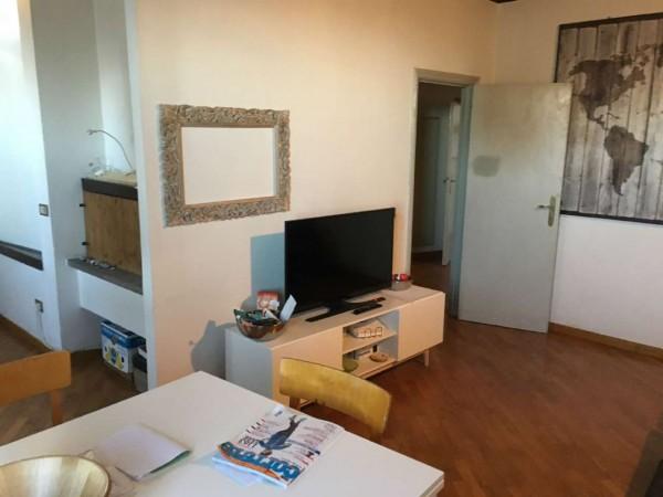Appartamento in affitto a Perugia, Porta Pesa, Arredato, 50 mq - Foto 13