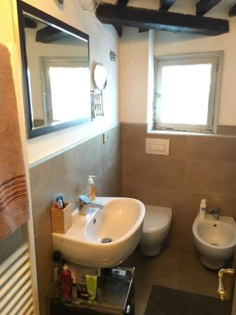 Appartamento in affitto a Perugia, Porta Pesa, Arredato, 50 mq - Foto 8
