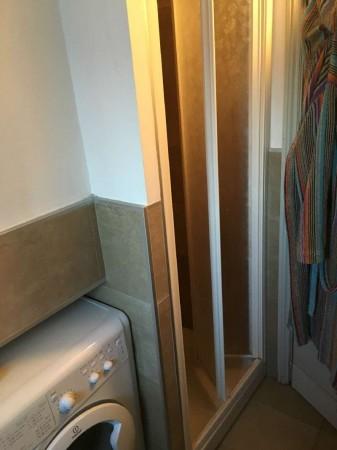 Appartamento in affitto a Perugia, Porta Pesa, Arredato, 50 mq - Foto 7