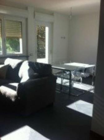Appartamento in vendita a Uscio, 85 mq - Foto 7