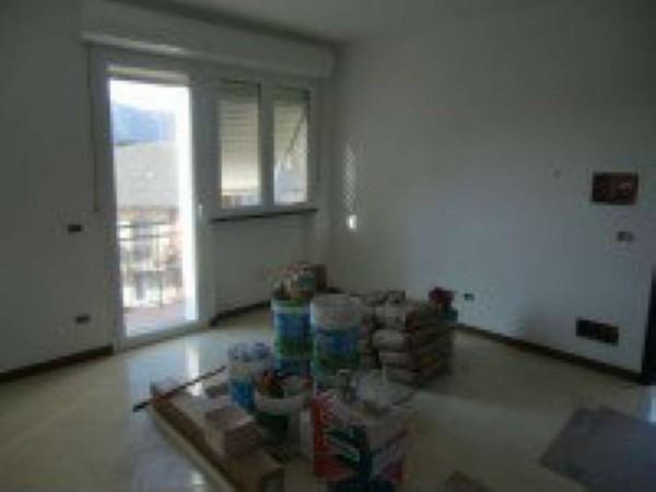 Appartamento in vendita a Uscio, 85 mq - Foto 6