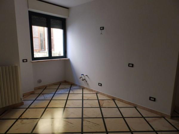 Appartamento in vendita a Cabiate, Centro, Con giardino, 70 mq - Foto 7