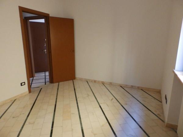 Appartamento in vendita a Cabiate, Centro, Con giardino, 70 mq - Foto 10