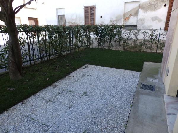 Appartamento in vendita a Cabiate, Centro, Con giardino, 70 mq - Foto 8