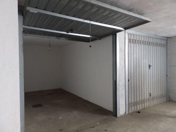 Appartamento in vendita a Cabiate, Centro, Con giardino, 70 mq - Foto 4